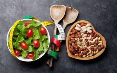 6 tips om beter te koken